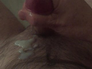 Quick Cum Play