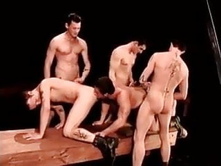 Group Fuck