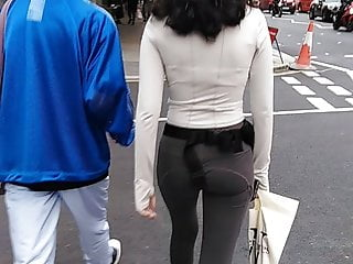 Republic Of China Ass Found In London