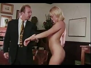 Older Teacher Fucks Teen Anastasia Hard