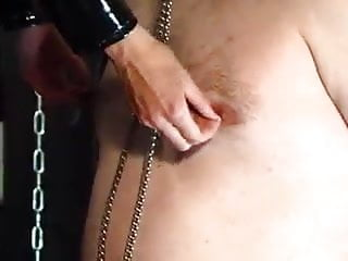 German Goddesse Toters Ger Slave  Hard