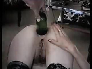 The Pleasure Of The Submissive Wife Ii