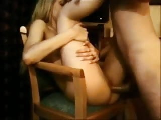 Amateur Teen Fuck And Facial